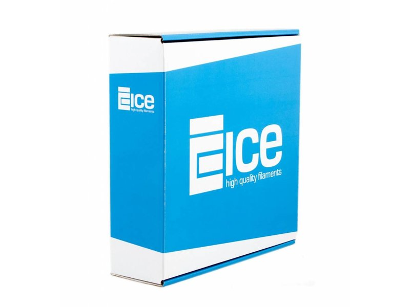 ICE Filaments ICE-wood Original Oak