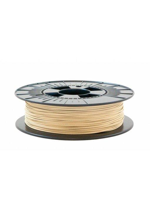 ICE Filaments ICE-wood Marvelous Maple