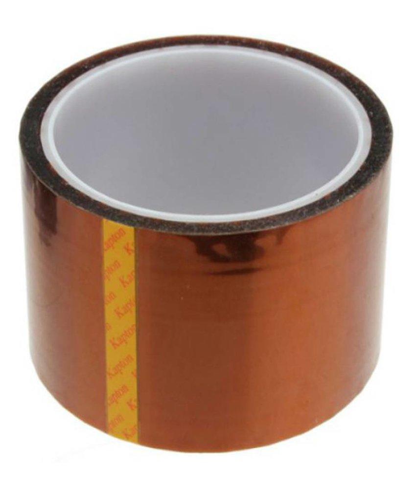 Kapton Tape 55mm