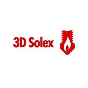 3D Solex