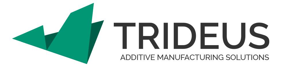 logo Trideus