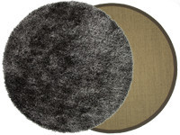 Ronde Vloerkleed Goedkoop : Rond vloerkleed kopen floorpassion ronde vloerkleden