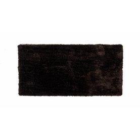 Ross 19 - Hoogpolige loper
