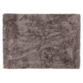 Cellia 23 - Hoogpolig vloerkleed