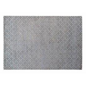Noma 31 - Geometrisch vloerkleed