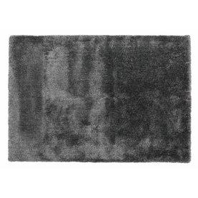 Ross 31 - Hoogpolig vloerkleed
