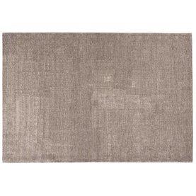 Mace  21 - Vintage vloerkleed