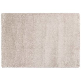 Solo rugs Liv 21 - Hoogpolig vloerkleed
