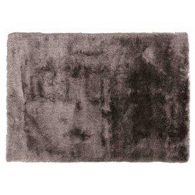 Noëlle Riche 22 - Hoogpolig vloerkleed