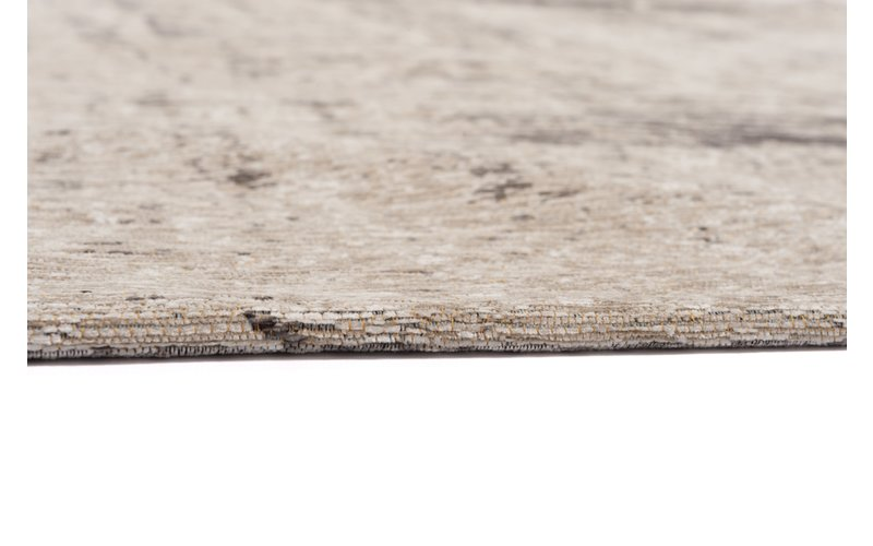 Mart Visser Vloerkleed Prosper 23 Wolf Grey