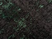 Prosper 54 - Bottle Green