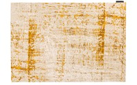 Vloerkleed Prosper 63 - Custard Warmth by Mart Visser