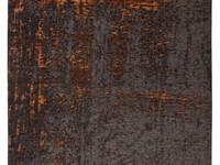Mart Visser Vloerkleed Prosper 65 Copper