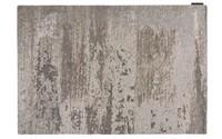 Mart Visser Vloerkleed Cendre 21 Soft Grey