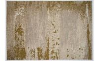 Mart Visser Vloerkleed Cendre 58 Vintage Forest