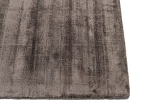 Mart Visser Vloerkleed Crushed Velvet 18 Tin Grey