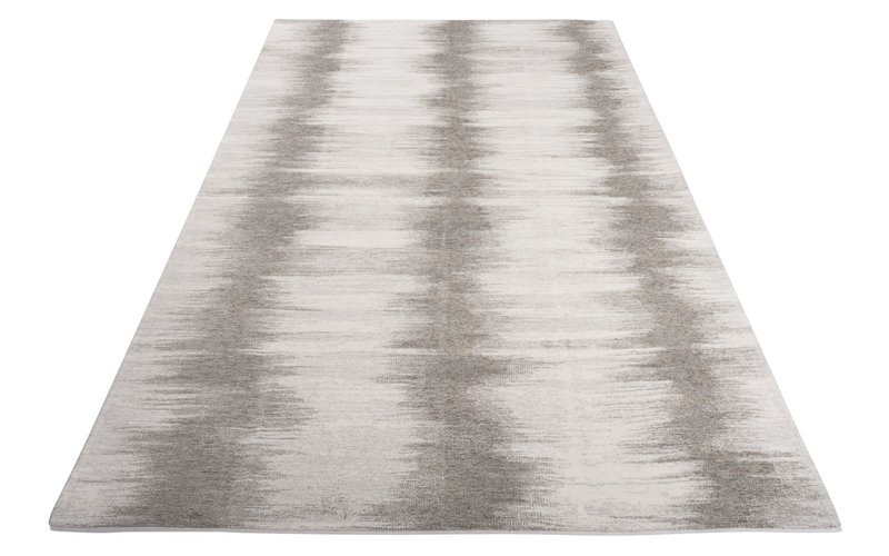 Mart Visser Vloerkleed Metral 22 Wolf Grey