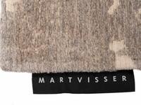 Mart Visser Vloerkleed Berger 13 Cyprus White