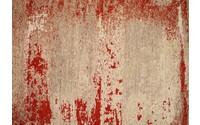 Mart Visser Vloerkleed Cendre 46 Rust Warmth