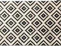 Touch of Maroc  - Vloerkleed in tijdloos design by Fred van Leer