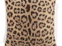 Sierkussen Out of Africa 50x50 cm