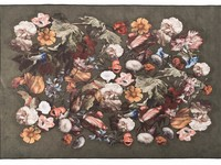 Bloemenkleed Harlow