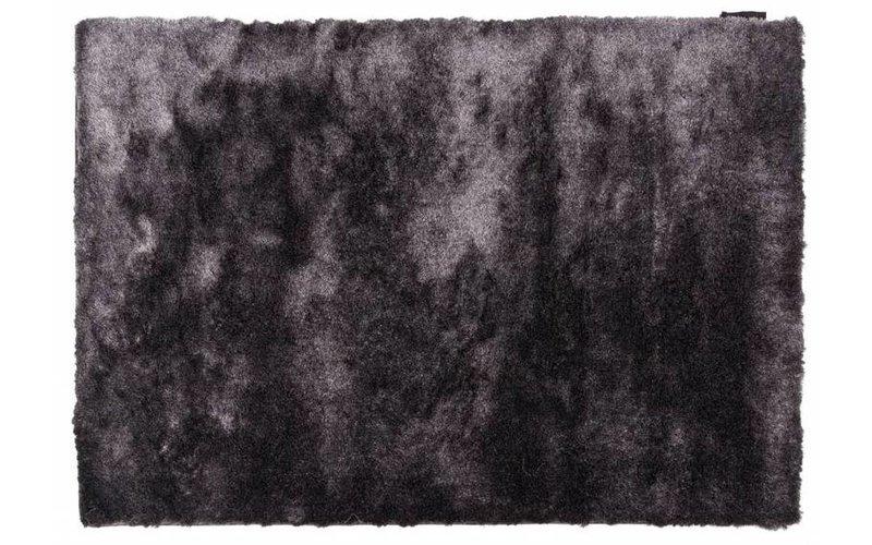 Mart Visser vloerkleed Vernon 24 Night Grey