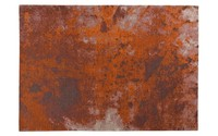 Mart Visser Vloerkleed Harper 65 Terra Brique