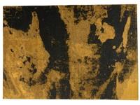 Mart Visser Vloerkleed Harper 63 Yellow Moon