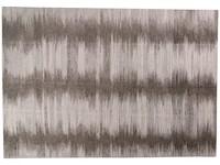 Mart Visser Vloerkleed Metral 22 Wolf Grey