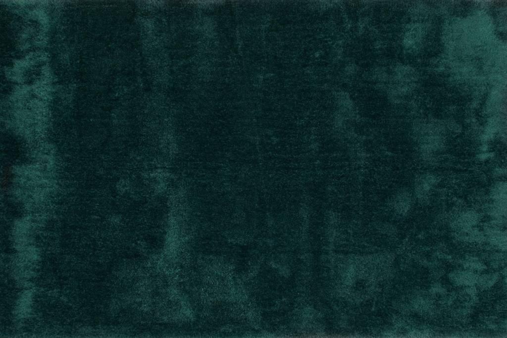 Tapijt Petrol Blauw : Vintage vega petrol turkoois tapijt rvd tapijten