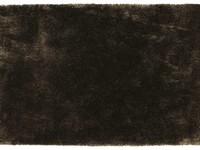 Ross 18 - Uniek hoogpolig vloerkleed in bruin/grijze kleurensamenstelling