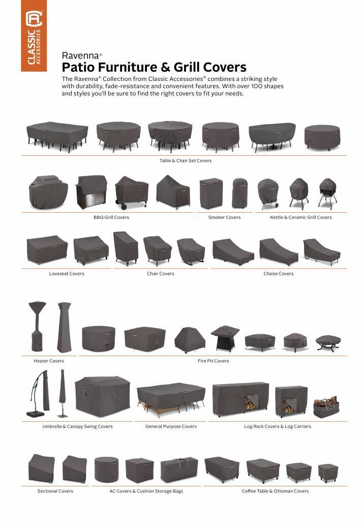 garden cushions storage bag 152 x 66 cm garden furniture cover shop