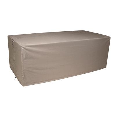 Raffles Covers 2 - 3 Seater sofa cover 200 x 100 cm