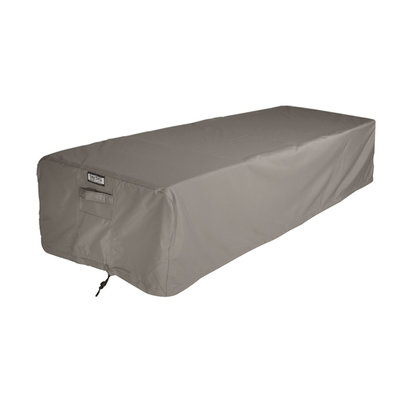 Raffles Covers Cover for swimming pool bed 225 x 85 H: 40 cm