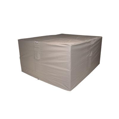 Raffles Covers Universal garden set cover 140 x 140 H: 85 cm