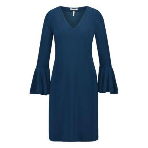 Freebird dress Doutina FJ-PES