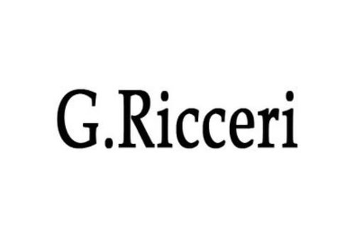 G.Ricceri
