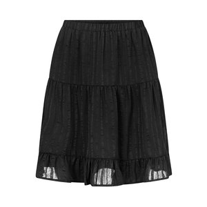 YDENCE Skirt Isa SP19019