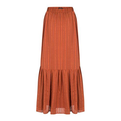 YDENCE Skirt Jess SS19015
