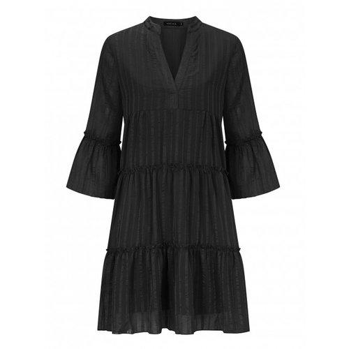 YDENCE Dress josie SS19002