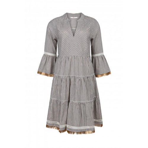 Aaiko Aaiko dress KAMPUR CO571