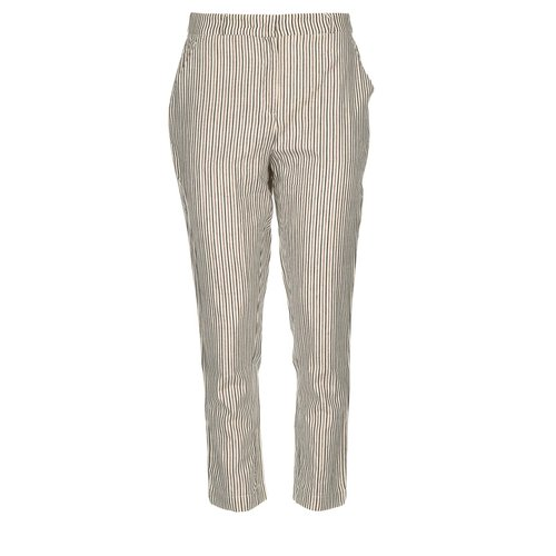 Aaiko Aaiko Agra co 571 Broek multicolour