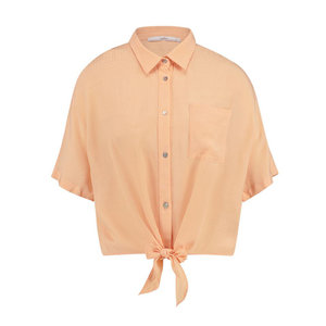 Aaiko Aaiko blouse VENIRO VIS 534