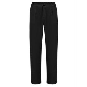 Ydence Ydence pantalon Felicia black