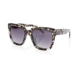 IKKI IKKI zonnebril 80-4 Holly grey turtle / gradient brown