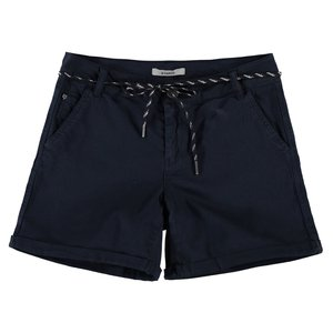 Garcia Garcia ladies short GS000112