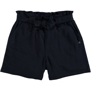 Garcia Garcia short O00141 dark moon
