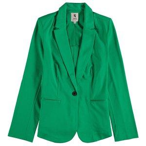 Garcia Garcia jacket O00092 mint leaf