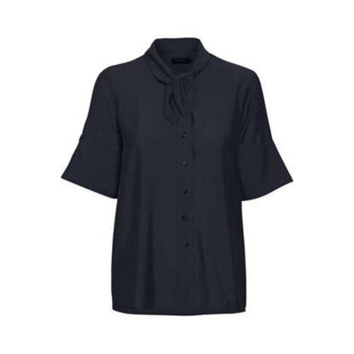 Soaked Soaked Valora shirt 30404613 angel blue